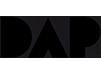 DAPgroup Stockholm