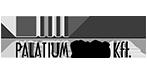 PALATIUM Stúdió Kft